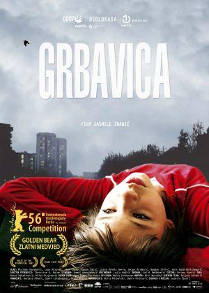 Grbavica 1434x2001