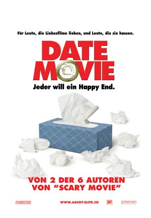 Date Movie 2953x4252