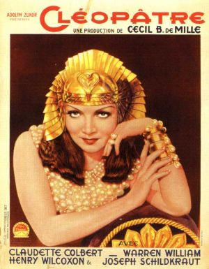 Cleopatra 751x963