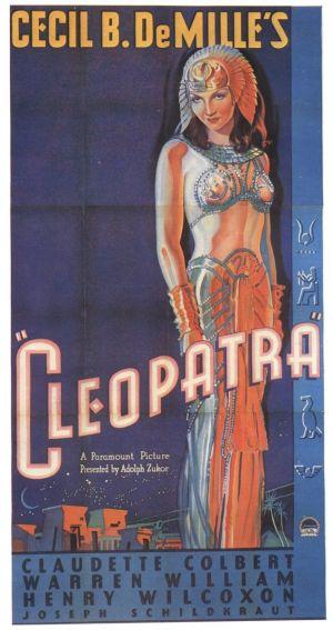Cleopatra 635x1200
