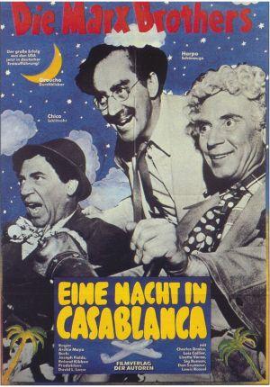 A Night in Casablanca 1072x1536