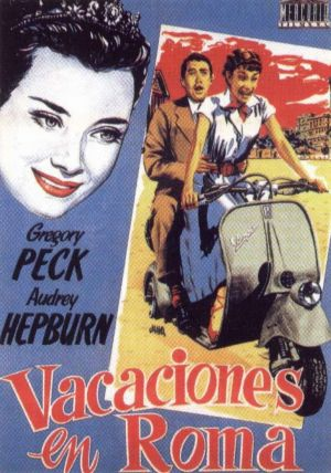 Roman Holiday 771x1100