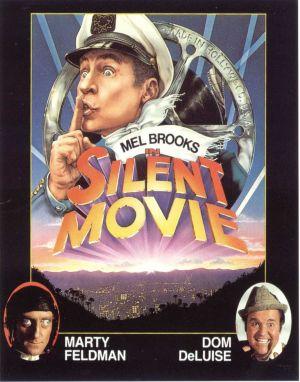 Silent Movie 938x1195