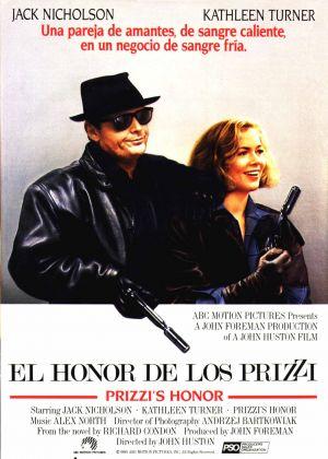 Prizzi's Honor 1622x2271