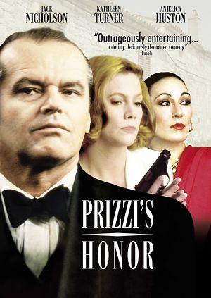Prizzi's Honor 1640x2310