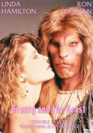 Beauty and the Beast 702x1000
