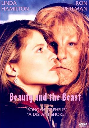 Beauty and the Beast 700x1000