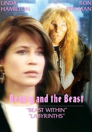 Beauty and the Beast 696x1000
