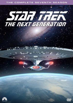 Star Trek: Nová generace 1016x1433