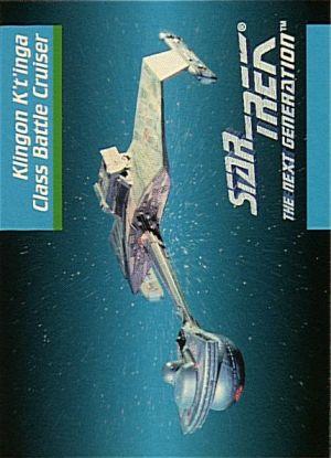 Star Trek: Nová generace 429x593