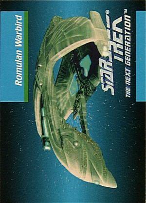 Star Trek: Nová generace 429x594