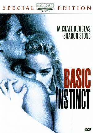 Basic Instinct 1580x2250