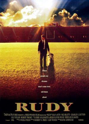 Rudy 665x926