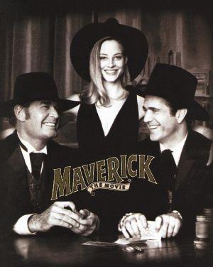 Maverick 611x766