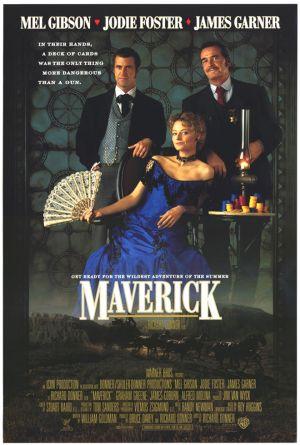 Maverick 660x980