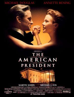 The American President 1000x1302