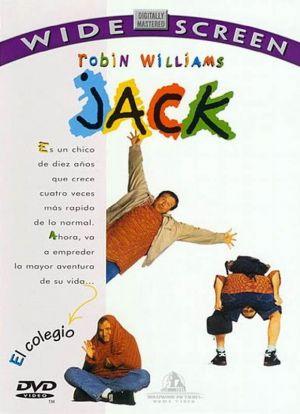 Jack 580x800