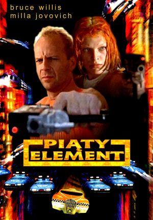 The Fifth Element 1555x2222