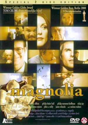 Magnolia 705x1000