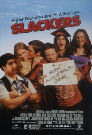 Slackers 1027x1500