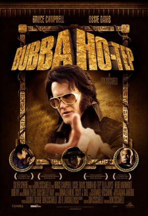 Bubba Ho-Tep 794x1163
