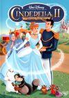 Cinderella 2 - Träume werden wahr poster