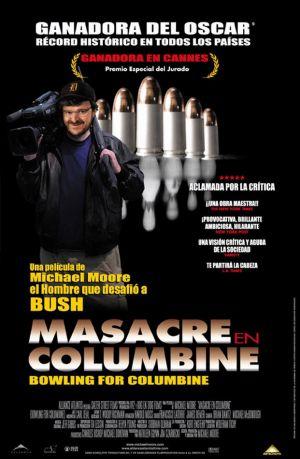 Bowling for Columbine 621x950