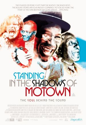 Standing in the Shadows of Motown 1222x1772