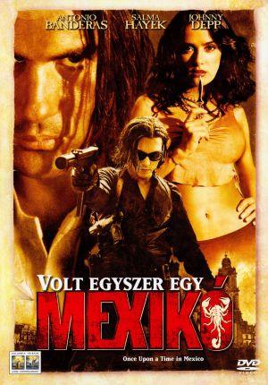 Legend of Mexico 1497x2145