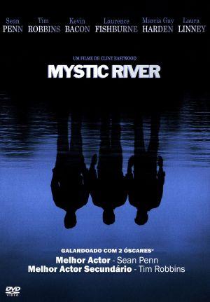 Mystic River 1505x2161