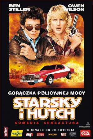 Starsky & Hutch 570x854