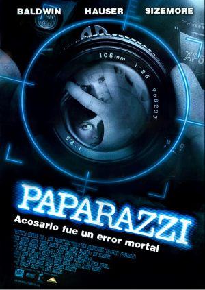 Paparazzi ( 2004 )