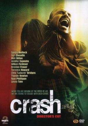 Crash 1511x2158