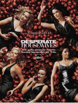 Desperate Housewives 1000x1325