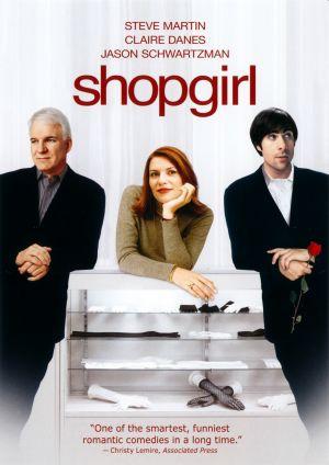 Shopgirl 1770x2500
