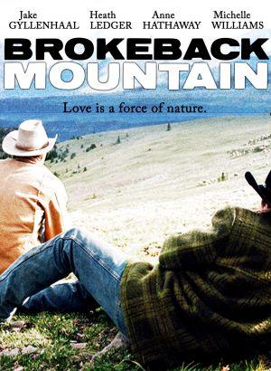 Brokeback Mountain 1496x2046