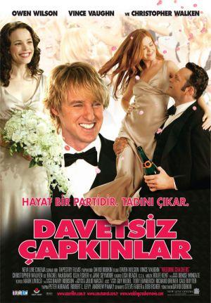 Wedding Crashers 500x718