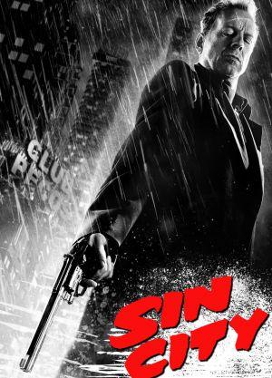 Sin City 1421x1975