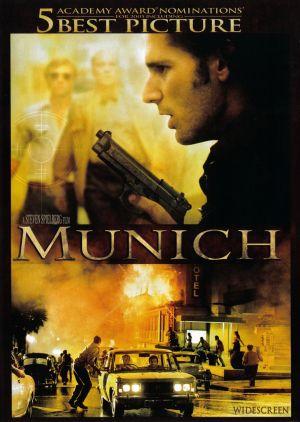 Munich 1600x2250