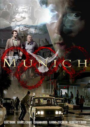 Munich 1950x2750