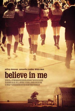 Believe in Me 1013x1500