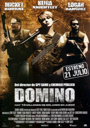 Domino 1650x2346