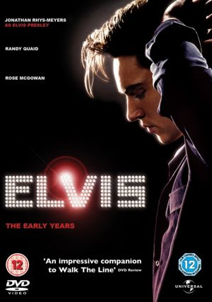 Elvis 565x805