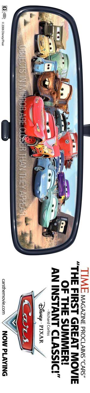 Cars 675x2925