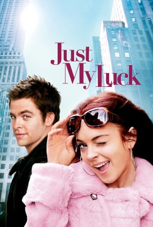 Just My Luck 2026x3000