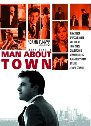 Man About Town 1071x1479