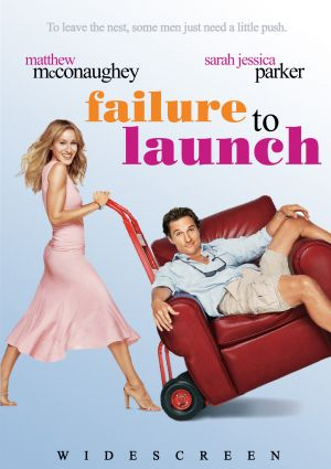 Failure to Launch 1536x2175