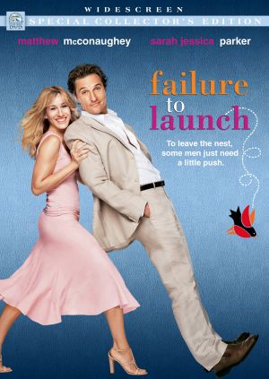 Failure to Launch 1950x2750