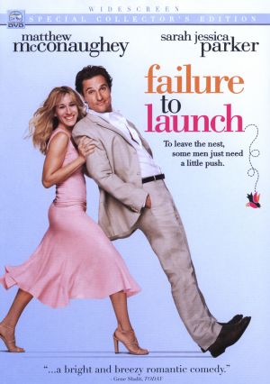 Failure to Launch 1600x2270