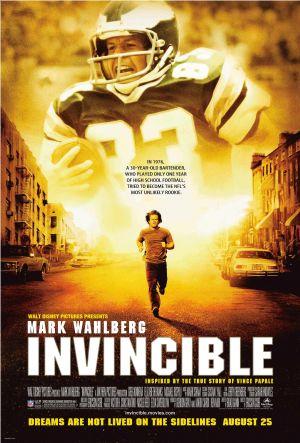 Invincible 1965x2901